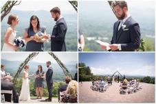 sky_mountain_wedding_0012