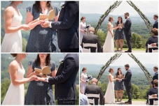sky_mountain_wedding_0013
