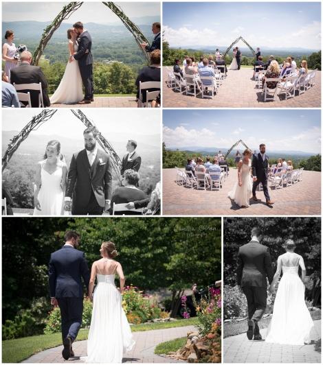 sky_mountain_wedding_0014