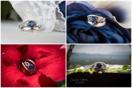 sky_mountain_wedding_0015
