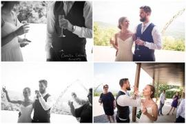 sky_mountain_wedding_0017