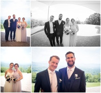sky_mountain_wedding_0020