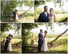 sky_mountain_wedding_0021