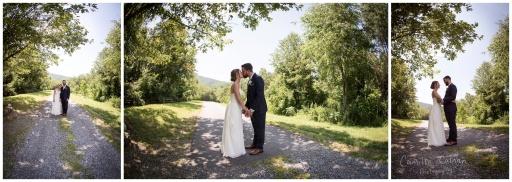 sky_mountain_wedding_0022