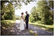 sky_mountain_wedding_0023