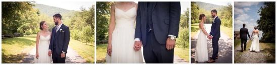 sky_mountain_wedding_0024