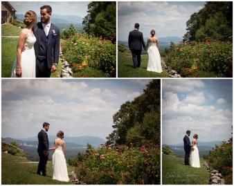 sky_mountain_wedding_0025