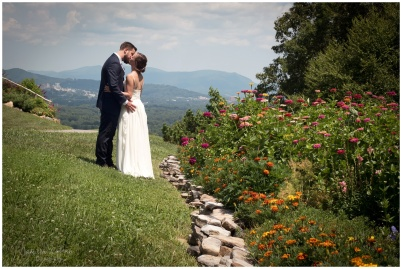 sky_mountain_wedding_0026