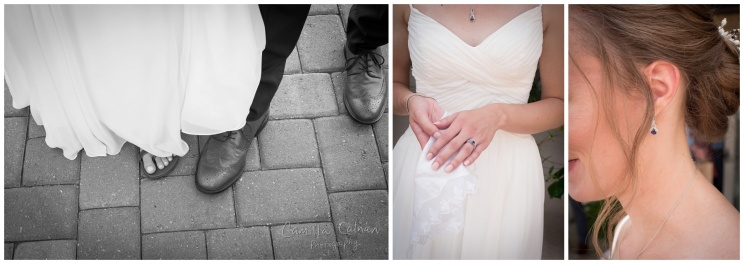 sky_mountain_wedding_0027