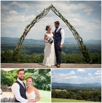 sky_mountain_wedding_0028
