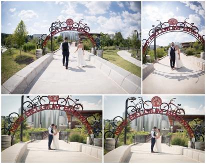 sky_mountain_wedding_0029